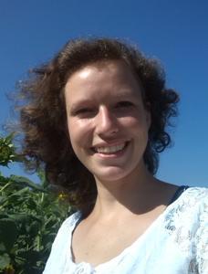 Julia Bähr
