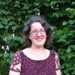 Kerstin Biermann, Team Musik