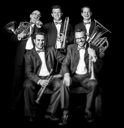 brassmen