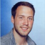 Pascal Wecker