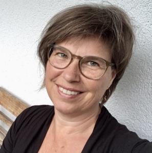 Kerstin Stoll